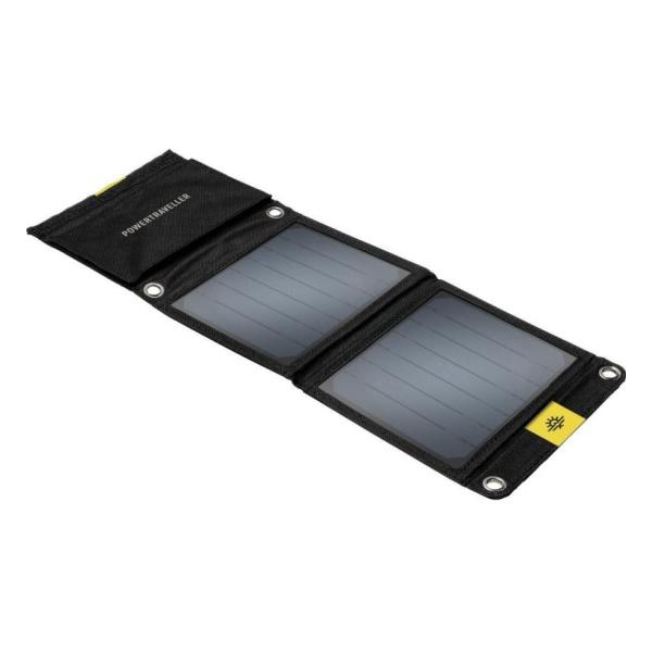 цена на Панель солнечная PowerTraveller Powertraveller Falcon 7