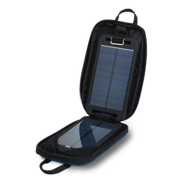 цена на Батарея солнечная PowerTraveller Powertraveller Solar Adventurer
