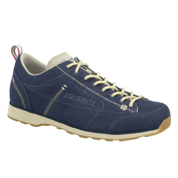 Ботинки Dolomite Cinquantaquattro LH Canvas
