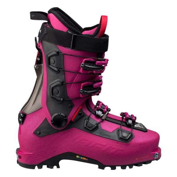 Купить Ботинки ски-тур Dynafit Beast W женские