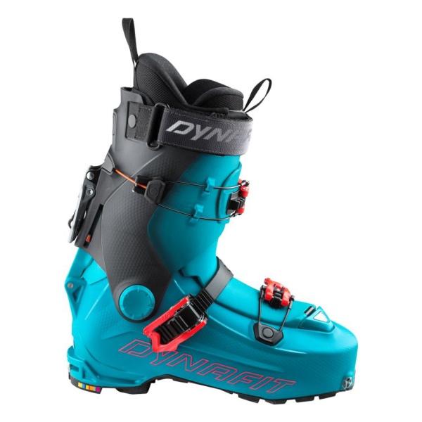 Купить Ботинки ски-тур Dynafit Hoji PX W