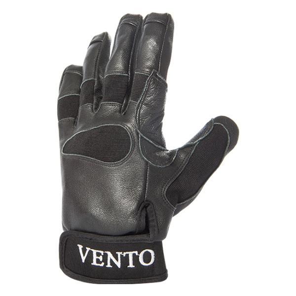 Купить Перчатки Венто Гарда +