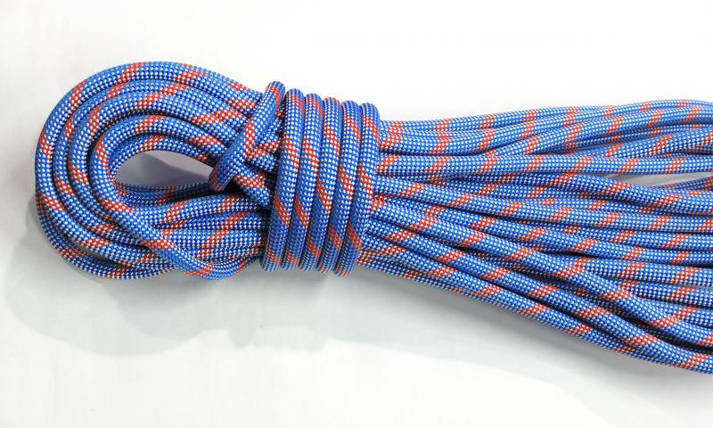 Купить Веревка статическая Fortis - static 11 мм