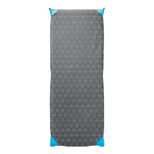 Простыня для самонадувающегося коврика Therm-A-Rest Therm-a-Rest Synergy Sheet XLARGE