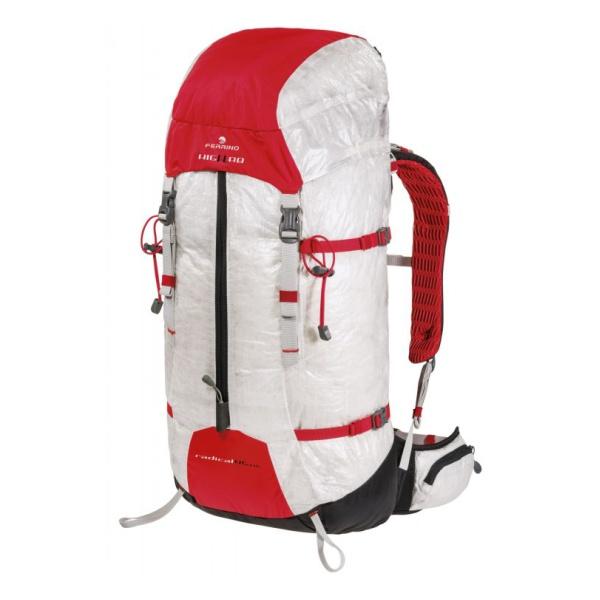 Рюкзак Ferrino Ferrino Backpack Radical 45+10 55л ferrino travel 200
