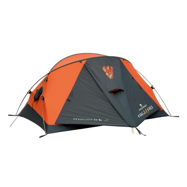 Палатка Ferrino Ferrino Tent Maverick 2 2/местная