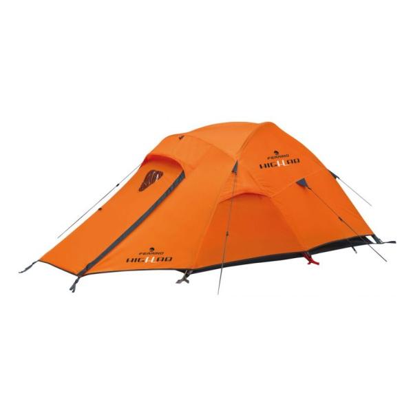 Палатка Ferrino Ferrino Tent Pilier 2 2/местная