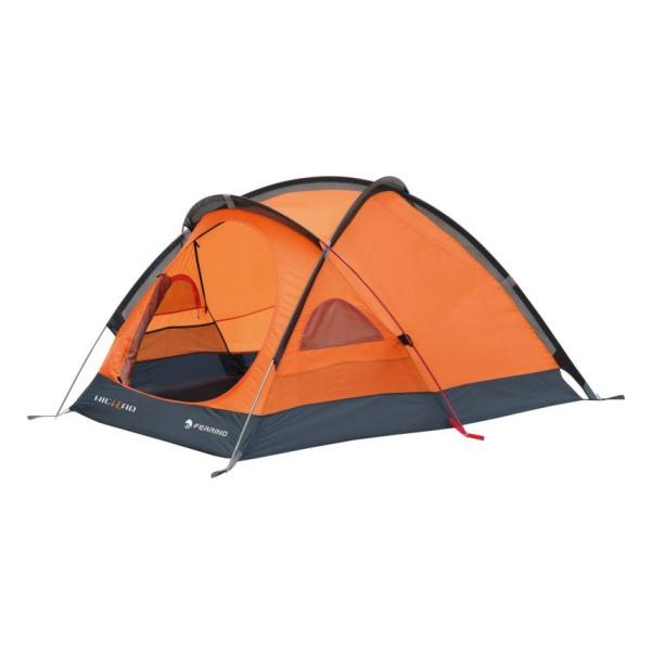 Купить Палатка Ferrino Tent Pilier 2