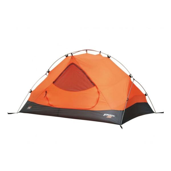 Купить Палатка Ferrino Tent Pumori 2
