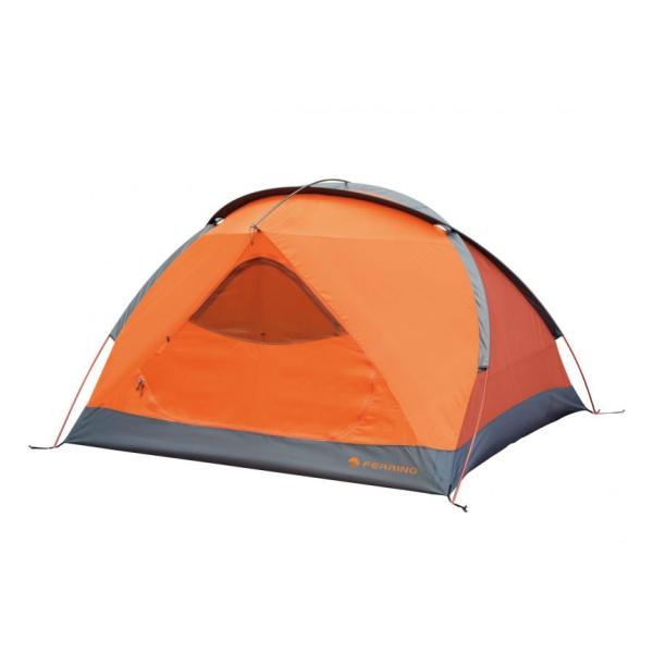 Купить Палатка Ferrino Tent Svalbard 3.0