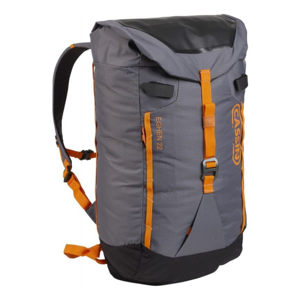 Купить Рюкзак Camp Eghen 22