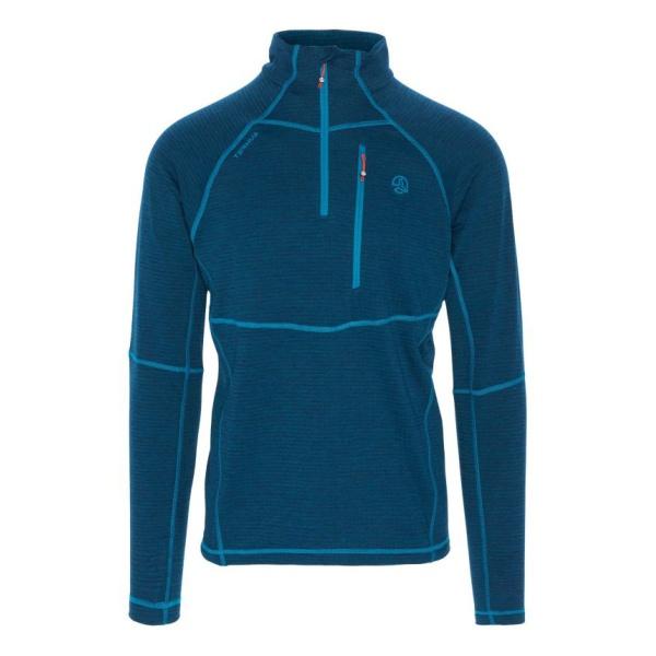 Куртка TERNUA Ternua T-Shirt Momhil Top M футболка ternua ternua t shirt zephire