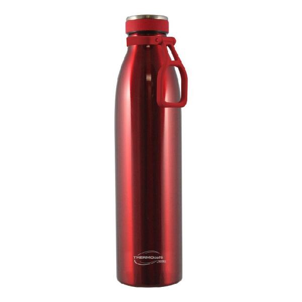 Термос Thermos Thermos Bolino2-500 красный 0.5л