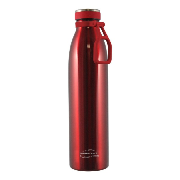 Термос Thermos Thermos Bolino2-750 красный 0.75л