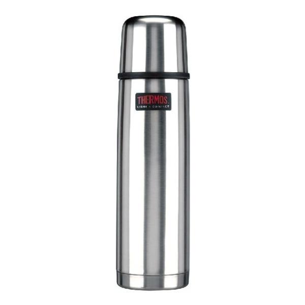 Купить Термос Thermos FBB-750B
