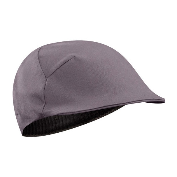 Бейсболка Arcteryx Arcteryx Phrenol Hat фиолетовый S/M zildjian s mastersound hi hat pair 14