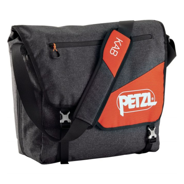 Купить Сумка для веревки Petzl Kab Rope Bag