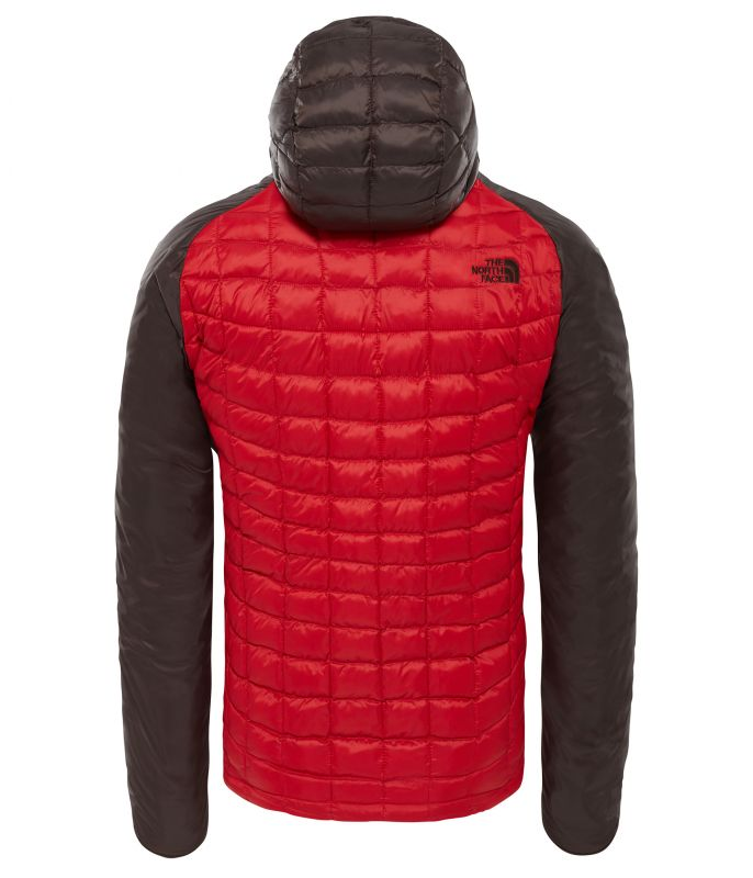 Купить Куртка The North Face Thermoball Sport Hoodie