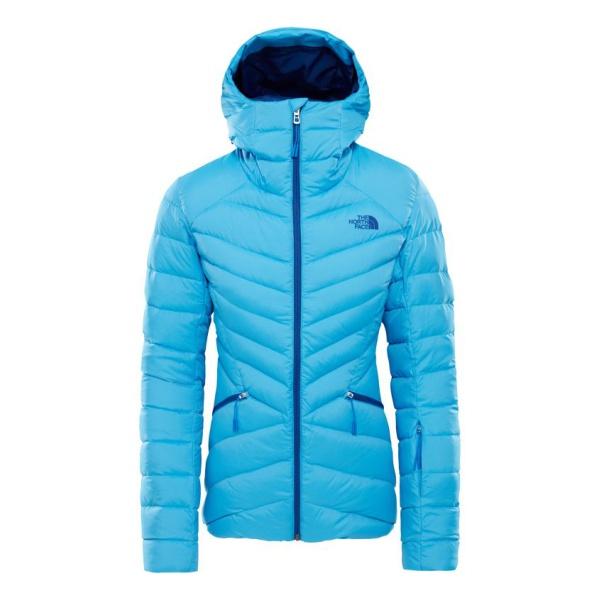 Купить Куртка The North Face Moonlight Down женская