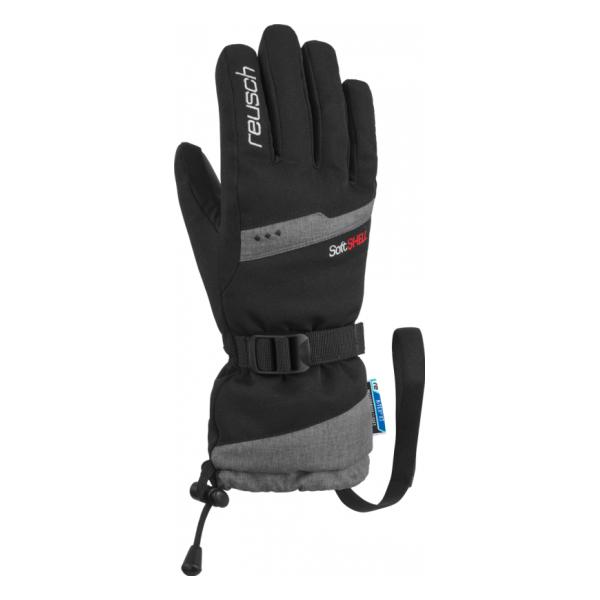 Перчатки Reusch Reusch Coral R-TEX® XT женские