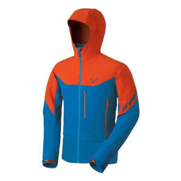 куртка dynafit dynafit mercury pro женская Куртка DYNAFIT Dynafit Mercury 2 Dst M