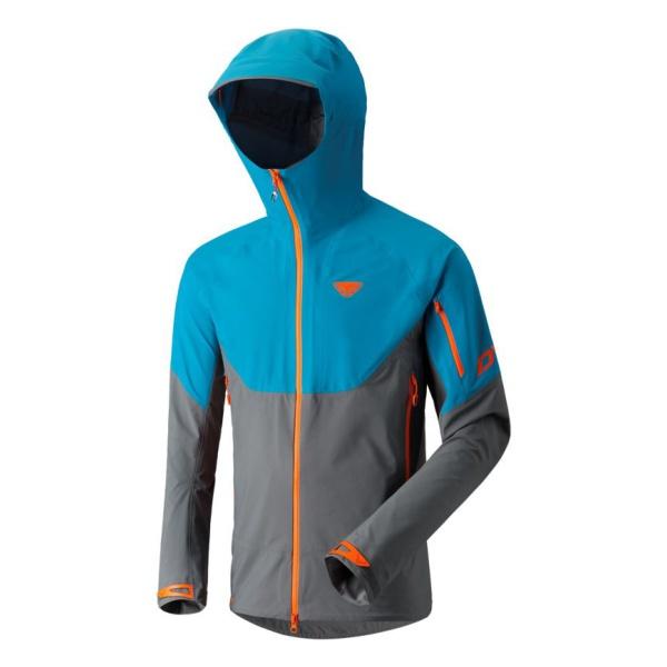 Купить Куртка Dynafit Radical GTX M