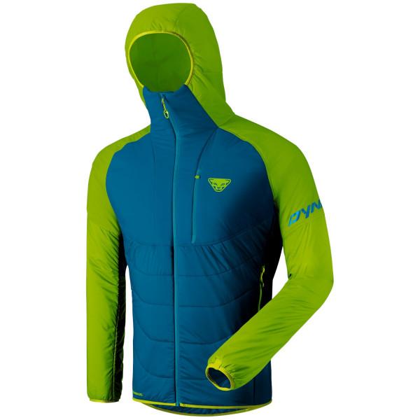 Купить Куртка Dynafit Radical 2 PRL M Hood