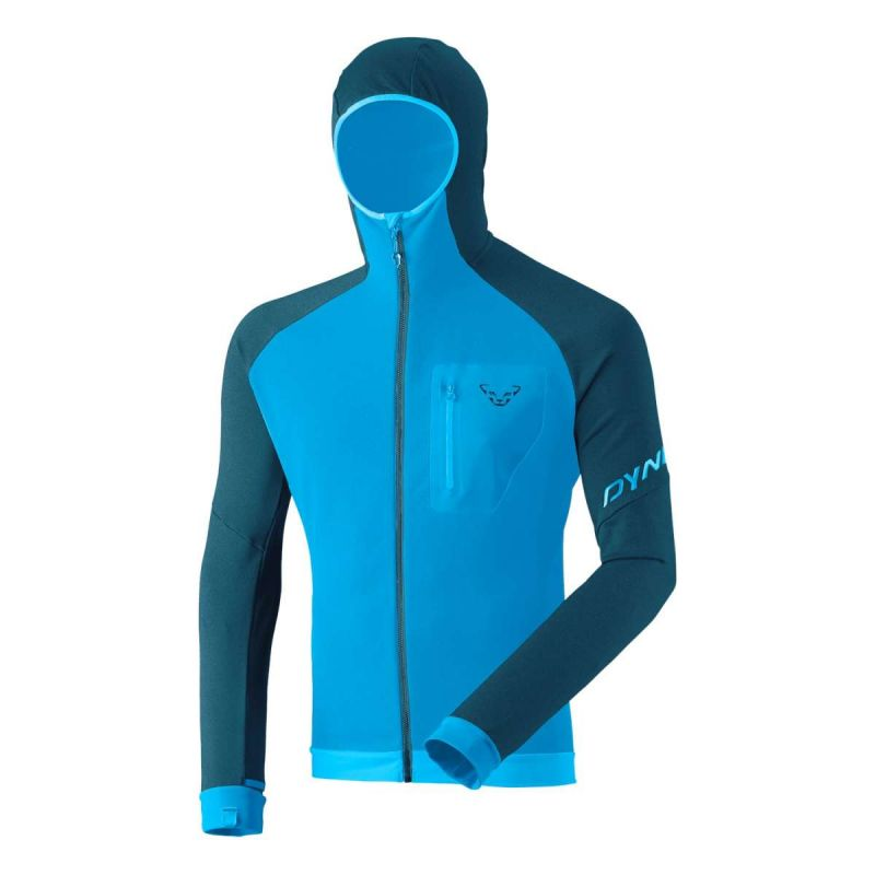 Купить Куртка Dynafit Radical PTC M