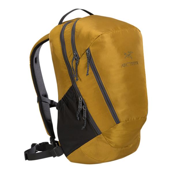 Купить Рюкзак Arcteryx Mantis 26L Backpack