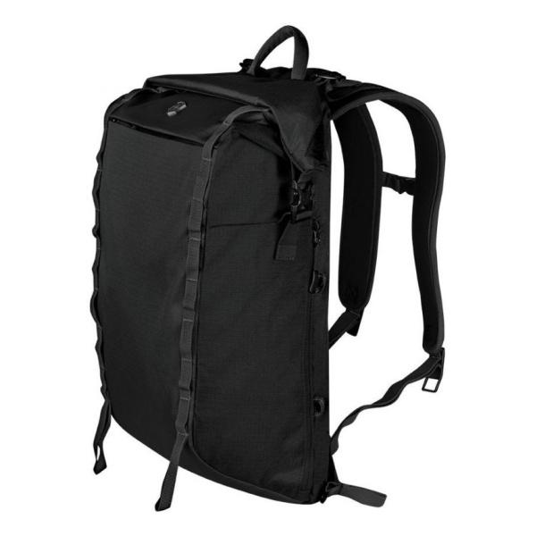Рюкзак Victorinox Victorinox Altmont Active Rolltop Laptop Backpack 15 черный 21л