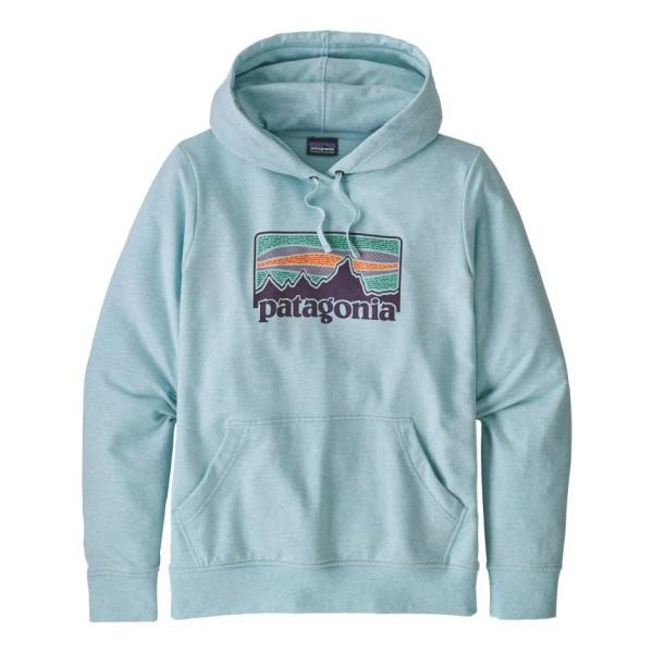 цена на Куртка Patagonia Patagonia Solar Rays '73 Ahnya Hoody женская