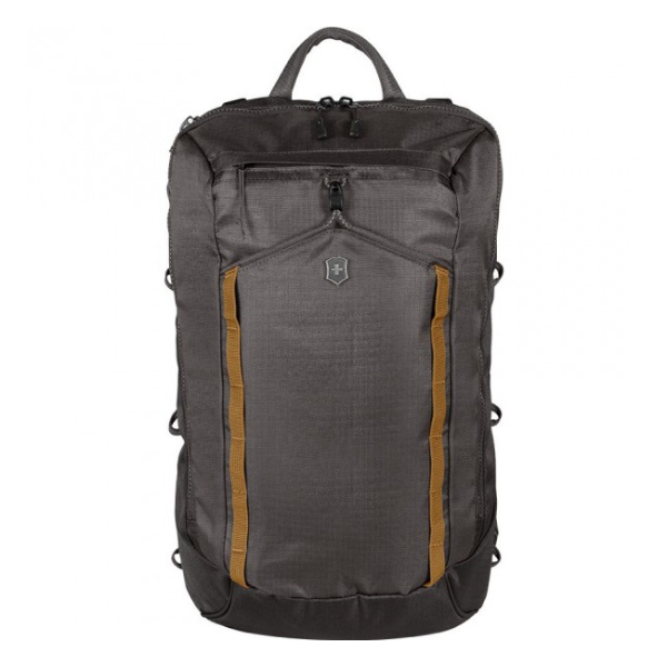 Купить Рюкзак Victorinox Altmont Active Compact Laptop Backpack 13