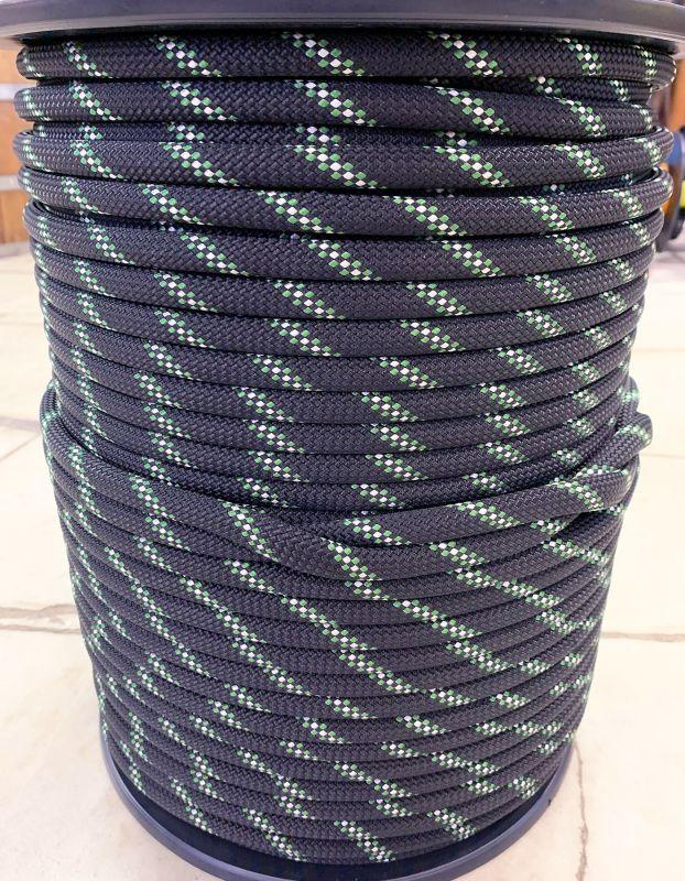 Купить Веревка статическая Alpzzone Static 11