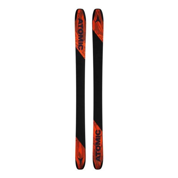 Горные лыжи Atomic Bent Chetler 100  - купить со скидкой