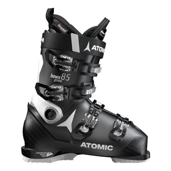 Горнолыжные ботинки Atomic Atomic Hawx Prime 85 W горнолыжные ботинки atomic atomic hawx 2 0 90 женские