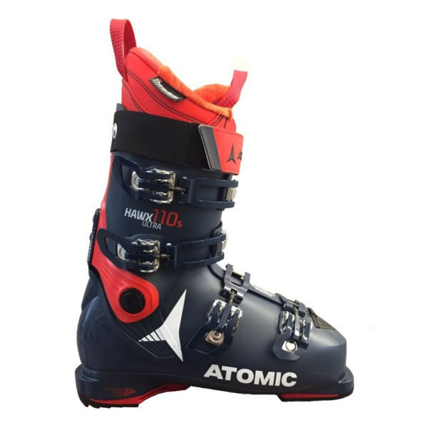 Горнолыжные ботинки Atomic Atomic Hawx Ultra 110 S atomic w739233 s