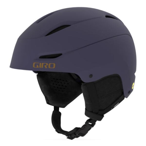Горнолыжный шлем Giro Giro Ratio темно-синий L(59/62.5CM) ratio