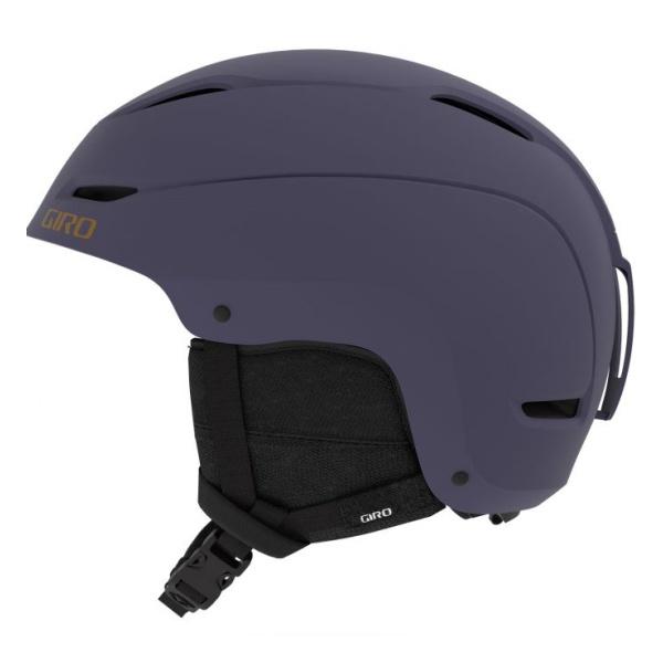 Купить Горнолыжный шлем Giro Ratio