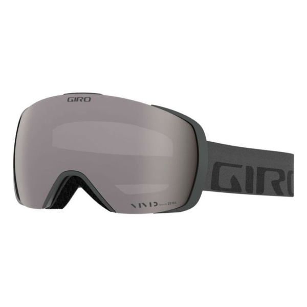 Горнолыжная маска Giro Giro Contact темно-серый ADULT tcrt5000 reflective infrared sensor photoelectric switches 10 pcs