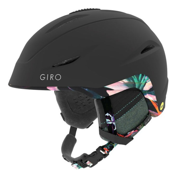 Купить Горнолыжный шлем Giro Fade Mips женский