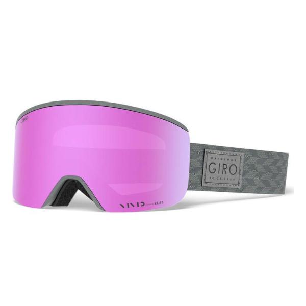 Купить Горнолыжная маска Giro Ella женская