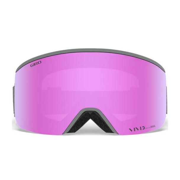 Горнолыжная маска Giro Ella женская  - купить со скидкой