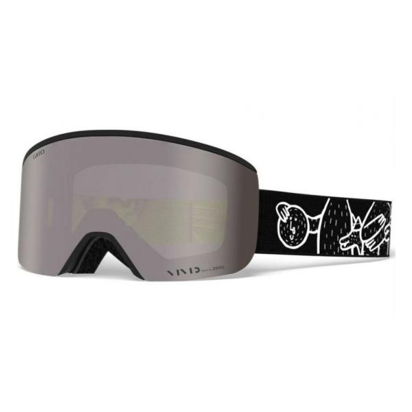 Купить Горнолыжная маска Giro Axis