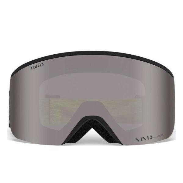 Горнолыжная маска Giro Axis  - купить со скидкой