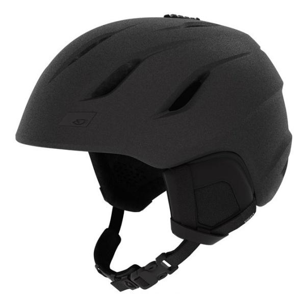 Горнолыжный шлем Giro Giro Nine темно-серый XL(62.5/65CM) цена