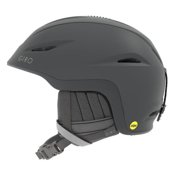 Горнолыжный шлем Giro Giro Fade MIPS женский серый M(55.5/59CM) горнолыжный шлем giro giro era женский серый m 55 5 59cm