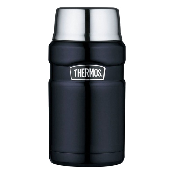 Термос Thermos Thermos SK3020-ST 0.7л ложка frybest z 22 st