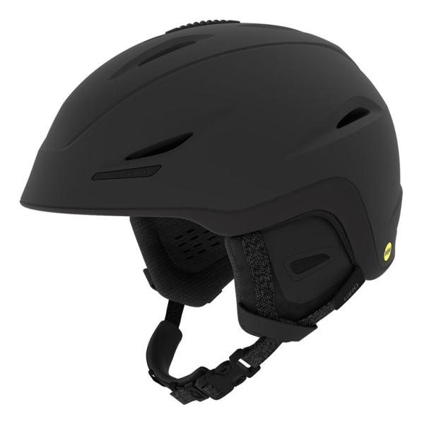 Купить Горнолыжный шлем Giro Union MIPS