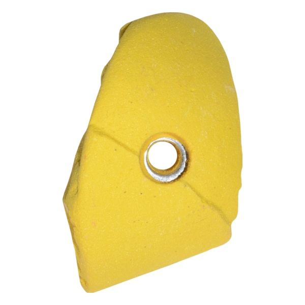 Зацепка скалолазная Vento Венто «XL»