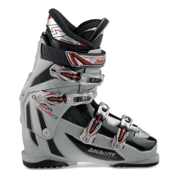 Купить Горнолыжные ботинки Dolomite Omega Plus 80 AF '11
